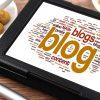 ChannelBound Blog